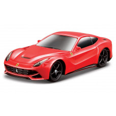 BBURAGO FERRARI F12 BERLINETTA (2013) HANG SELL