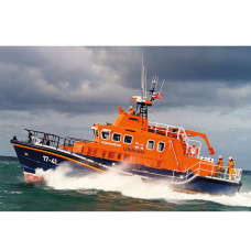 AIRFIX RNLI SEVERN CLASS LIFEBOAT