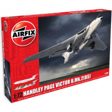 AIRFIX HANDLEY PAGE VICTOR B2