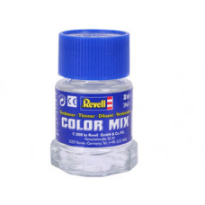 REVELL COLOUR MIX THINNER 30ML