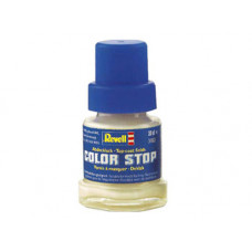REVELL COLOUR STOP 30ML