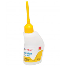 HUMBROL PRECISION POLY 20ML