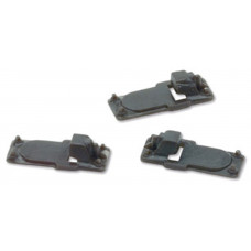 PECO SIDE RAIL BASEPLATES (42)