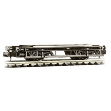 PECO BRAKEVAN CHASSIS KIT 15FT