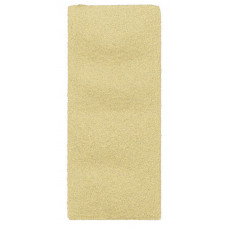 PECO SAND NATURAL/BUFF (4)
