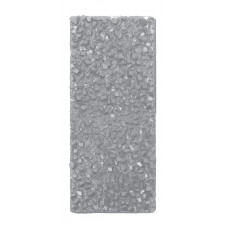 PECO GRANITE GREY-BALLAST (4)