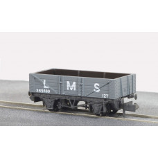 PECO MINERAL 5 PLANK LMS
