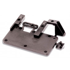 PECO MOUNTING PLATE