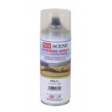 PECO LAYERING SPRAY 400ML