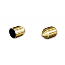 PECO BEARINGS BRASS