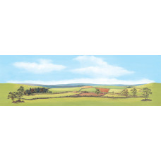 PECO COUNTRY LANDSCAPE