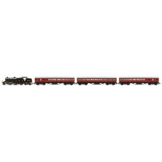 HORNBY LMS SUBURBAN PASSENGER TRAIN PACK - LIMITED EDITION