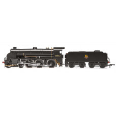 HORNBY BR 4-6-0 '30842' MAUNSELL S15 CLASS - EARLY BR