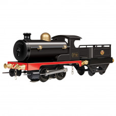 HORNBY 2710 LNWR NO.1, CENTENARY YEAR LIMITED EDITION - 1920