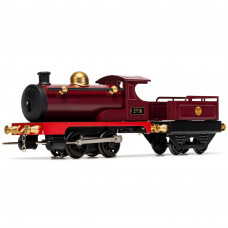 HORNBY 2710 MR NO.1, CENTENARY YEAR LIMITED EDITION - 1920