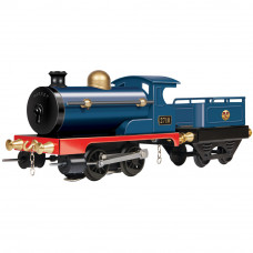 HORNBY 2710 CR NO.1, CENTENARY YEAR LIMITED EDITION - 1920