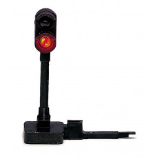 HORNBY COLOUR LIGHT SIGNAL