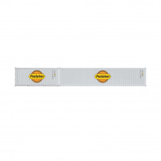 HORNBY PENTALVER, CONTAINER PACK, 1 X 40' AND 1 X 20' CONTAINERS - ERA 11
