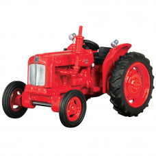HORNBY FORDSON TRACTOR, CENTENARY YEAR LIMITED EDITION - 1957