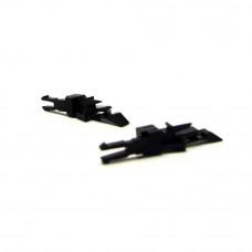 HORNBY NEM COUPLINGS