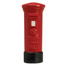 HORNBY PILLAR BOX