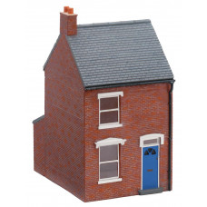 HORNBY TERRACED HSE RIGHT HAND