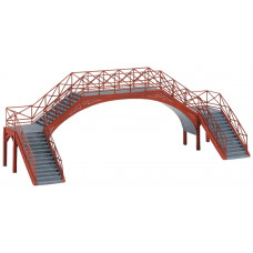 HORNBY FOOTBRIDGE