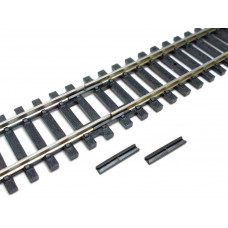 HORNBY INSULATED FISHPLATES