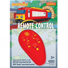 HORNBY REMOTE CONTROL