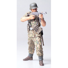 TAMIYA GERMAN ELITE INFANTRY MAN