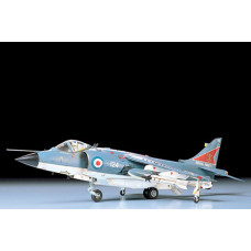 TAMIYA HAWKER SEA HARRIER