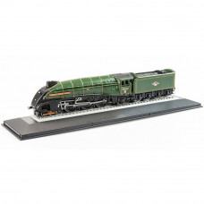 CORGI BR A4 CLASS 'UNION OF SOUTH AFRICA' 60009 THE GREAT GATHERING SE