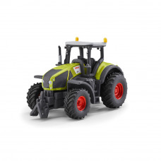 REVELL CLASS AXION TRACTOR
