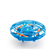 REVELL MAGIC MOVER- BLUE
