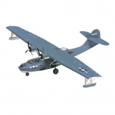 REVELL PBY-5A CATALINA – 1:72