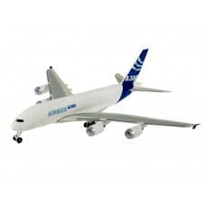 REVELL AIRBUS A380 'DEMONSTRATOR 1:288