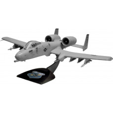 REVELL A-10 WARTHO