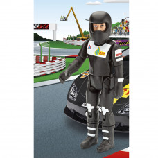 REVELL RACE DRIVER 1:20