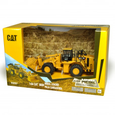CAT 988H WHEEL LOADER 1:64